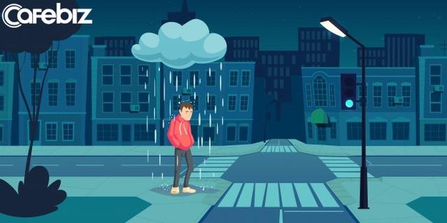 Cô đơn nơi công sở giống như dịch bệnh, ảnh hưởng nghiêm trọng đến năng suất làm việc của bạn: 7 liều thuốc đẩy lùi chứng cô đơn  - Ảnh 4.