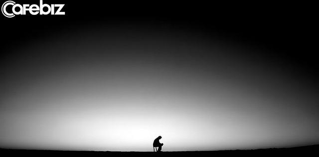 Cô đơn nơi công sở giống như dịch bệnh, ảnh hưởng nghiêm trọng đến năng suất làm việc của bạn: 7 liều thuốc đẩy lùi chứng cô đơn  - Ảnh 2.