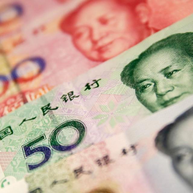 Bloomberg: Việc Trung Quốc phát hành tiền điện tử có ý nghĩa như thế nào? - Ảnh 4.
