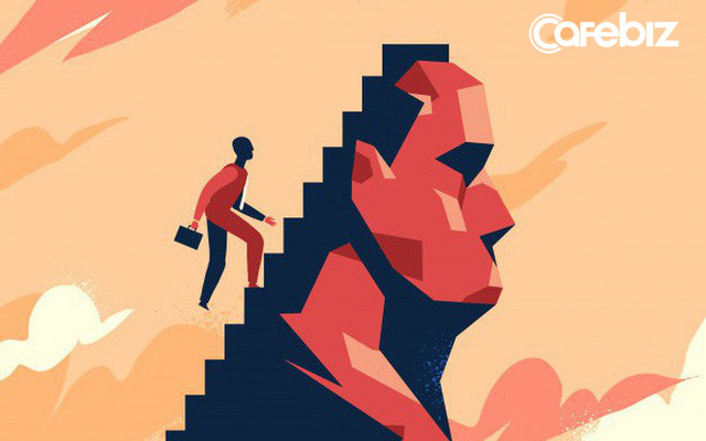 Nhiều người thất bại không phải vì đen đủi hay bất tài mà do sở hữu quá nhiều tính xấu: 6 kiểu tính cách khiến bạn cả đời chẳng thể thành công - Ảnh 1.