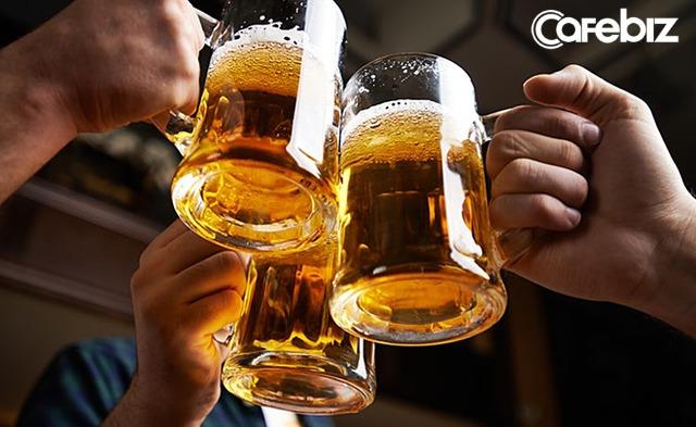 Khi về già nếu không muốn mắc bệnh Alzheimer hãy thay đổi ngay 5 thói quen ăn uống tai hại - Ảnh 3.