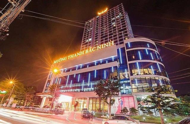 Bắc Ninh lên phương án cách ly 344 chuyên gia từ Hàn Quốc sang Việt Nam làm việc - Ảnh 1.