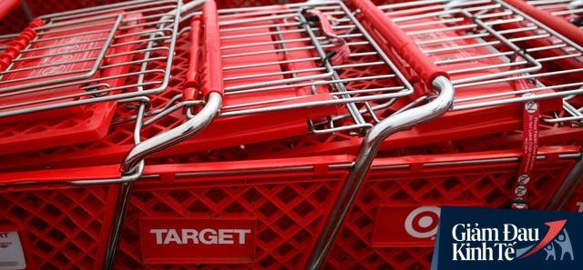 Từng xem nhẹ thương mại điện tử, chuỗi bán lẻ Target giành lại thị phần từ tay Amazon và tăng trưởng bền vững bằng cách nào? - Ảnh 2.