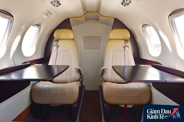 Ngành du lịch đối phó với Covid-19: Khách sạn tung gói dịch vụ trốn dịch cho nhà giàu, hàng không sống nhờ gói thành viên VIP, công ty lữ hành đẩy mạnh về tour về nông thôn - Ảnh 1.