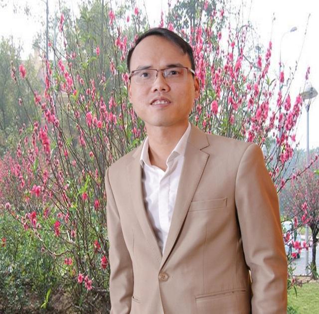 Tiếng Việt không dấu bị độc giả phản ứng gay gắt, tác giả lên tiếng: Chữ viết của tôi nên để chuyên gia thẩm định! - Ảnh 2.