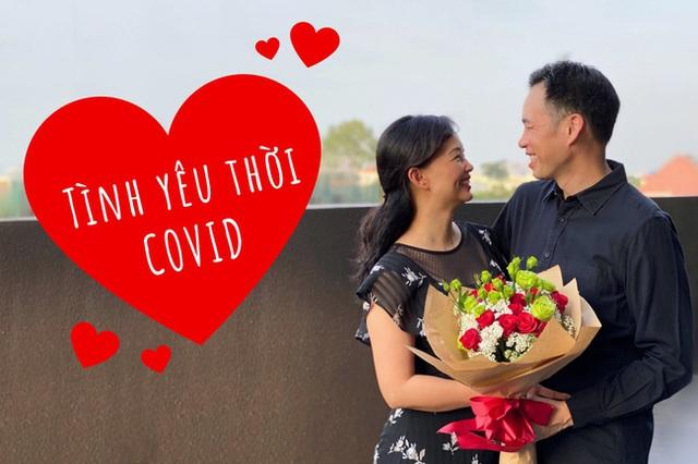 [COVID-19] Chính phủ Việt Nam đạt tín nhiệm cao nhất thế giới trong ứng phó dịch Covid-19; Hơn 50% nhân viên Vietnam Airlines phải ngừng việc, doanh thu dự kiện giảm 50.000 tỷ đồng - Ảnh 1.
