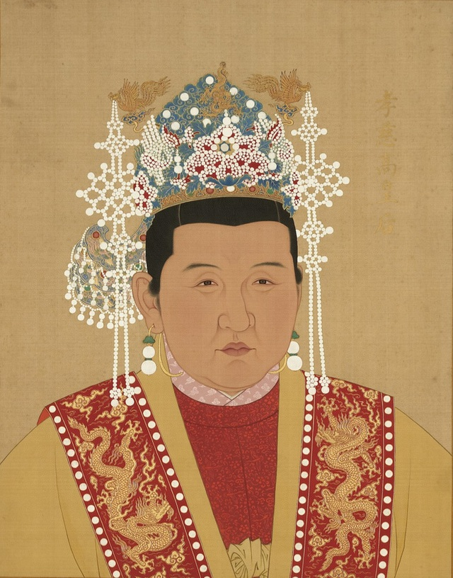 Sau khi nhận được lễ vật lạ từ Hoàng hậu, tại sao Lưu Bá Ôn phải vội vàng cáo lão về quê? - Ảnh 2.