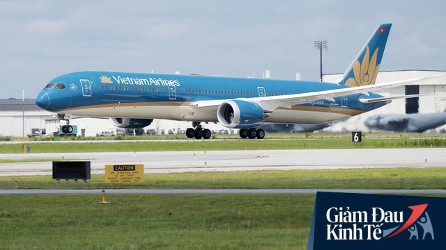 Vietnam Airlines và Vinpearl đề xuất tặng 5.000 kỳ nghỉ trọn gói tri ân lực lượng y tế tuyến đầu trong đại dịch Covid-19 - Ảnh 1.