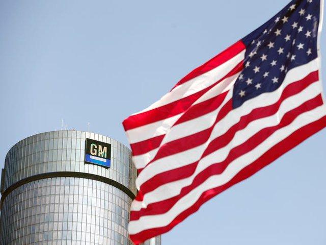 10 công ty nổi tiếng thế giới ra đời trong suy thoái kinh tế ở Mỹ - Ảnh 1.