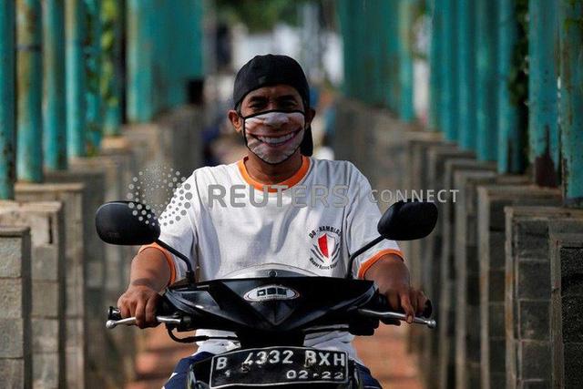 Giá dầu thấp không phải tin vui cho Đông Nam Á  - Ảnh 1.