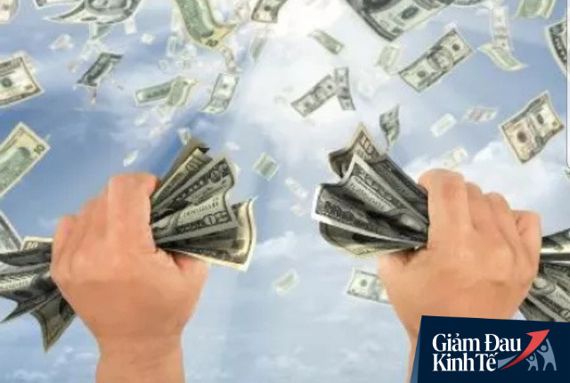 3 cảnh giới cao nhất mà đời người theo đuổi: tinh thần tự do, tiền bạc tự do, thời gian tự do - Ảnh 2.
