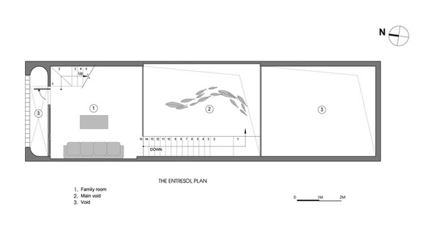 Cận cảnh chiếc lồng khổng lồ ở Thanh Hóa vừa được giới thiệu trên báo Mỹ - Ảnh 6.