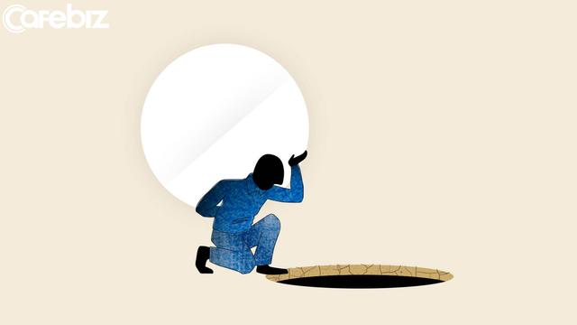 [Image: 171221122111-1026-opioid-crisis-illustra...469478.png]