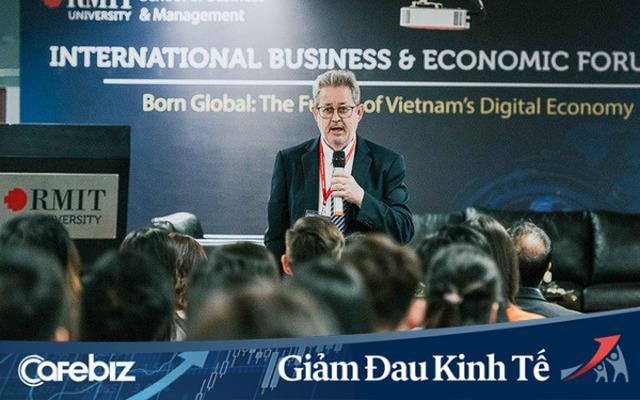 Kịch bản nào cho kinh tế Việt Nam ở Quý 2?