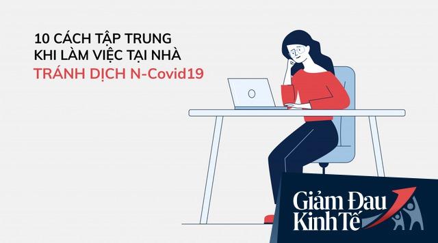 Anphabe tiết lộ những hướng 'thoát hiểm' của các doanh nghiệp Việt trong mùa dịch Covid-19  - Ảnh 1.