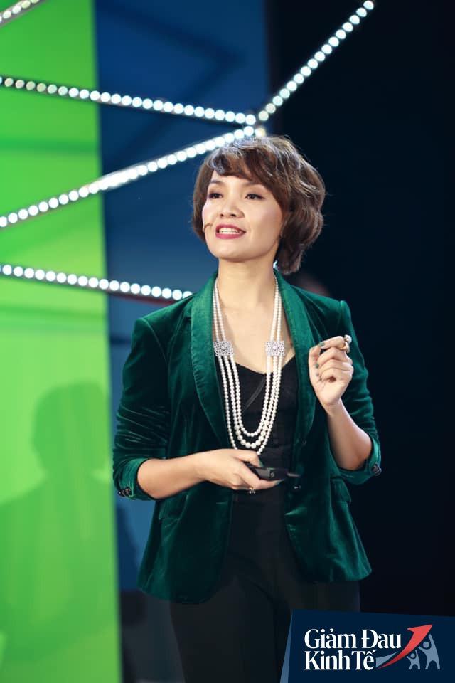 Anphabe tiết lộ những hướng 'thoát hiểm' của các doanh nghiệp Việt trong mùa dịch Covid-19  - Ảnh 3.