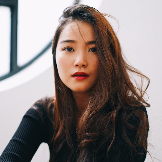 """Nữ CEO 9X được vinh danh trong top 30 Under 30 của Forbes châu Á: """"Cơn bão"""" Covid-19 chắc chắn sẽ sản sinh ra anh hùng - Ảnh 1."""