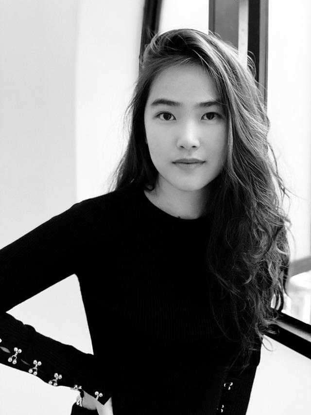 """Nữ CEO 9X được vinh danh trong top 30 Under 30 của Forbes châu Á: """"Cơn bão"""" Covid-19 chắc chắn sẽ sản sinh ra anh hùng - Ảnh 5."""
