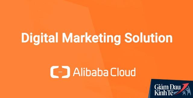 Alibaba có thể dạy chúng ta điều gì về mô hình chuyển đổi online? - Ảnh 1.
