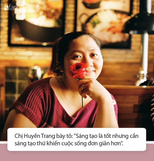 Phụ huynh nêu quan điểm về Tiếng Việt không dấu: Sáng tạo là tốt nhưng cần sáng tạo thứ khiến cuộc sống đơn giản hơn - Ảnh 1.