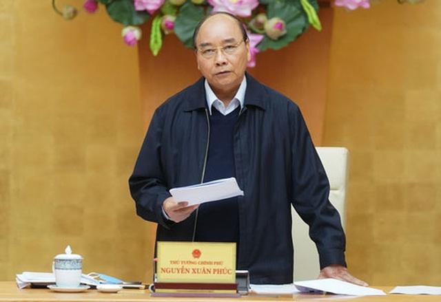 Chính phủ Nhật Bản hỗ trợ 100.000 yen cho người dân kể cả người Việt Nam sinh sống, làm việc tại Nhật - Ảnh 1.