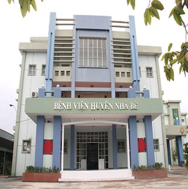 Tiến sĩ, luật sư Bùi Quang Tín tử vong sau vụ rơi từ tầng 14 chung cư  - Ảnh 1.