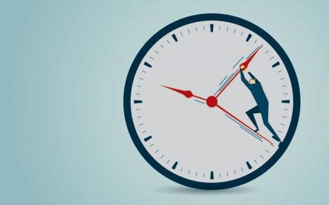 6 thói quen của những người làm việc cực năng suất, điều số 3 kẻ tầm thường khó nghĩ tới - Ảnh 4.