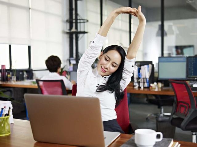 6 thói quen của những người làm việc cực năng suất, điều số 3 kẻ tầm thường khó nghĩ tới - Ảnh 5.