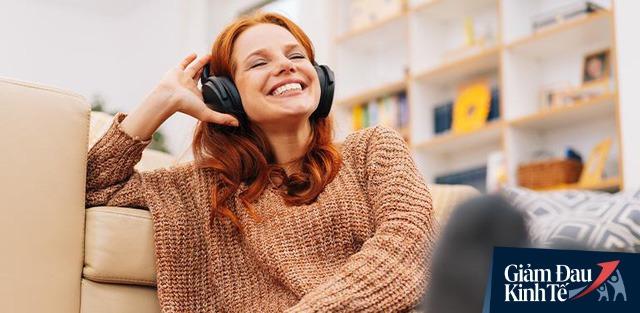 Marketing bằng podcast: Xu hướng tiếp thị vừa tiết kiệm vừa được việc thời Covid, bạn đã thử chưa? -1586226020334433276414