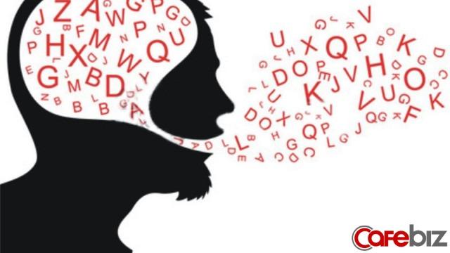 Đàn ông điềm tĩnh luôn xứng đáng là sói đầu đàn: Phong thái nói năng của người đàn ông uy lực, công thành danh toại - Ảnh 2.