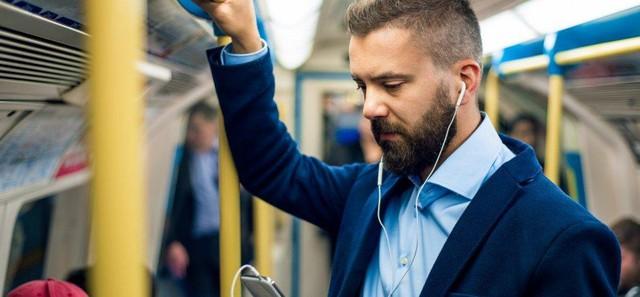 Marketing bằng podcast: Xu hướng tiếp thị vừa tiết kiệm vừa được việc thời Covid, bạn đã thử chưa? Photo-1-1586225613125369183048