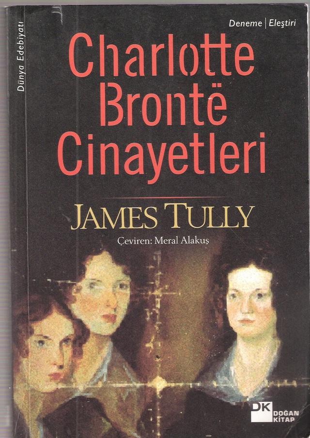 """Số phận bi thảm của nhà văn """"Đồi gió hú và thuyết âm mưu đằng sau cái chết trẻ của 3 chị em nhà Bronte - Ảnh 3."""