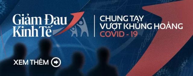 Đội quân shipper nuôi sống hàng triệu người Trung Quốc mùa Covid-19 - Ảnh 3.