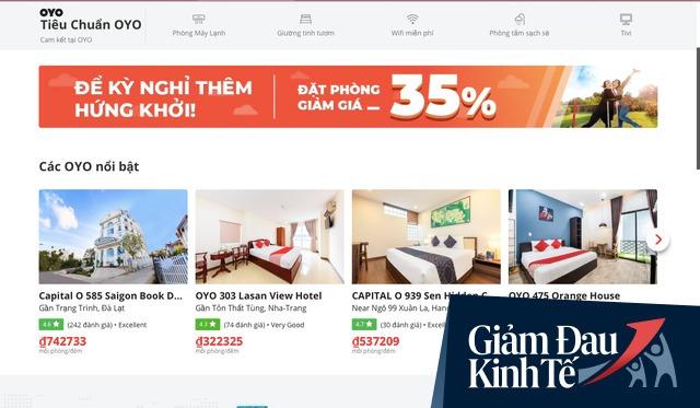 Các ông lớn ngành khách sạn làm gì mùa dịch: TTC Hospitality và Mường Thanh nhanh chân miễn phí chỗ ở cho bác sỹ tuyến đầu, OYO giảm 40% - 50% giá phòng cho người nước ngoài tại Việt Nam - Ảnh 3.