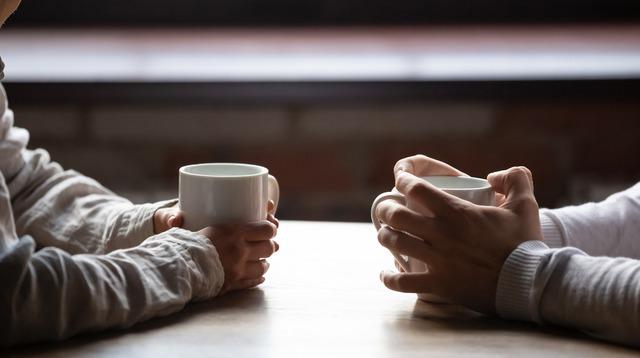 Bữa tiệc nào rồi cũng sẽ tàn: Làm gì để vượt qua nỗi buồn khi một mối quan hệ kết thúc? - Ảnh 2.