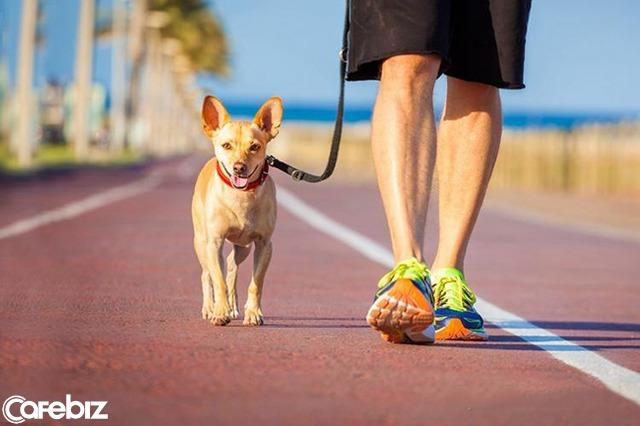6 lối sinh hoạt giúp sống lâu sống thọ, vận động chỉ xếp sau cùng - Ảnh 6.