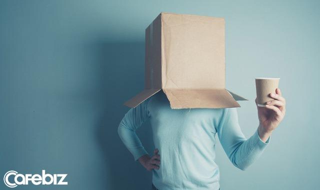 Bài học thâm thuý từ câu chuyện Người gánh nước và cái thùng nứt: Đừng bao giờ đánh giá thấp bản thân ngay cả khi bạn không hoàn hảo - Ảnh 1.
