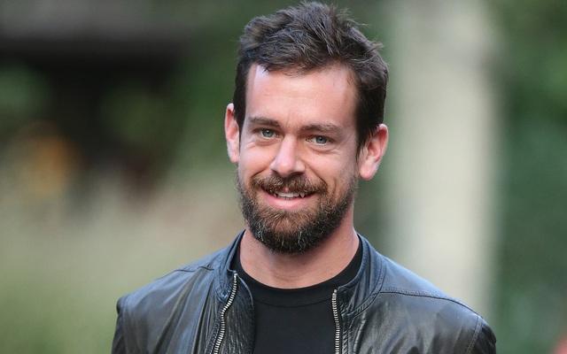 CEO Twitter tuyên bố cho nhân viên làm việc ở nhà 'mãi mãi'