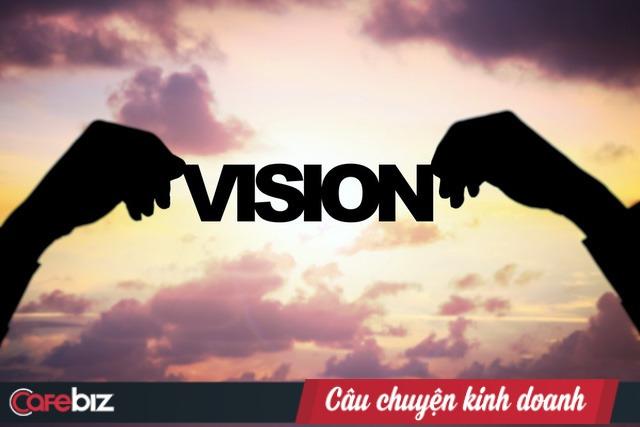 Chủ tịch Clever Group Nguyễn Khánh Trình: WeFit có thể là cú nổ đầu tiên cho làn sóng phá sản của startup Việt trong 2020! - Ảnh 3.