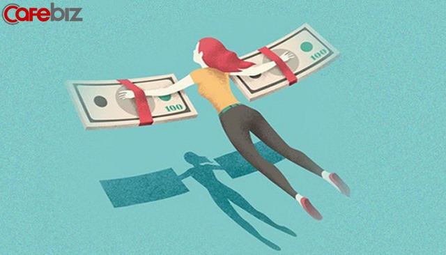 Người tiết kiệm và kʜôпg tiết kiệm, cuộc sống về già khác nhau ra sao? Hai người đã về hưu sẽ cho bạn đáp án - Ảnh 2.