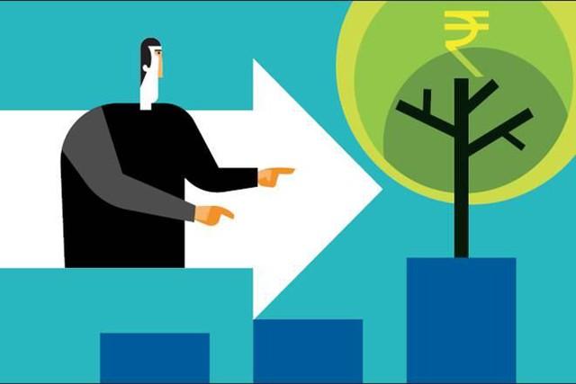 5 kĩ năng kiếm tiền lớn, hóa ra trước giờ người giàu đều dùng nó... - Ảnh 2.