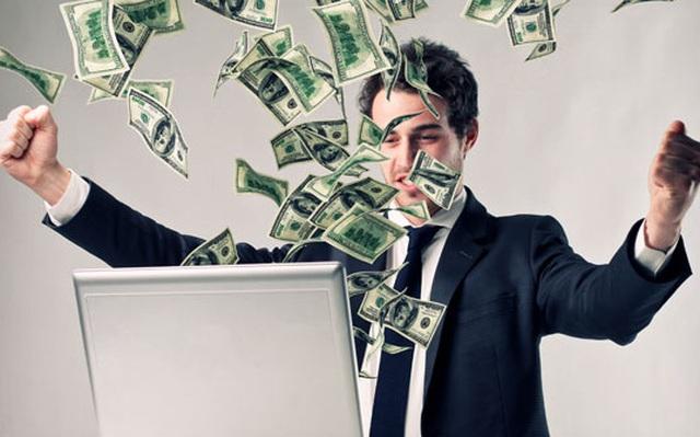 5 kĩ năng kiếm tiền lớn, hóa ra trước giờ người giàu đều dùng nó...
