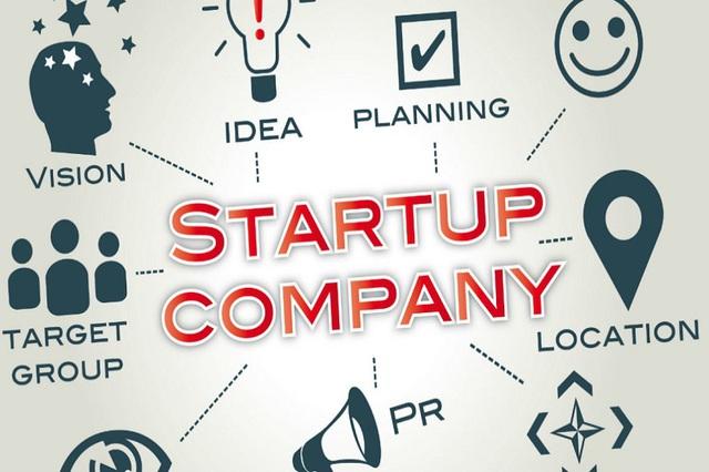 Chủ tịch Clever Group Nguyễn Khánh Trình: WeFit có thể là cú nổ đầu tiên cho làn sóng phá sản của startup Việt trong 2020! - Ảnh 4.