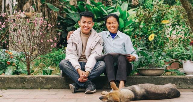 Kênh YouTube Ẩm thực mẹ làm của Việt Nam được chính YouTube giới thiệu với bạn bè quốc tế trên trang twitter  - Ảnh 5.