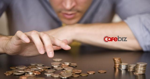 Người thực sự có tiền, thường rất keo kiệt - Ảnh 3.