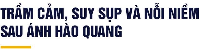 Nam Blue - Streamer top 1 của PUBG Mobile: Bỏ xuất khẩu lao động để theo đuổi nghiệp game, nổi tiếng rồi vẫn ở nhà thuê, đi Grab - Ảnh 4.