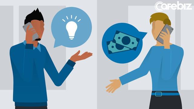 4 cách kể chuyện khiến khách hàng dễ bị thuyết phục nhất: Dù là người bán hàng nhỏ hay nhà kinh doanh lớn đều nên biết! - Ảnh 1.