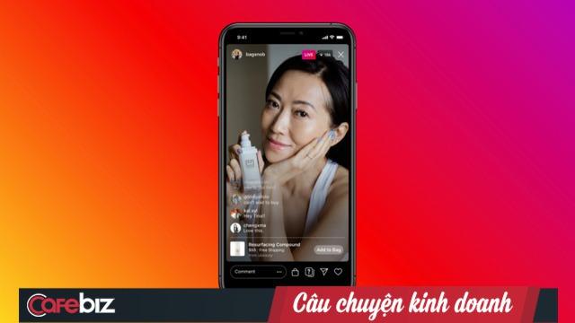 """6 năm kinh doanh TMĐT, ông chủ Shoptida chỉ ra loạt lý do Facebook Shop sẽ trở thành """"bom xịt"""" tại Việt Nam, không thể thay thế được Tiki, Shopee, Lazada - Ảnh 1."""