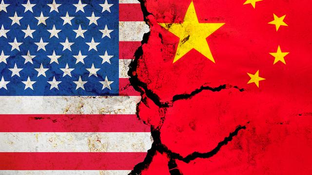 Bùng nổ xu hướng người Mỹ dùng hàng Mỹ, người Trung Quốc dùng hàng Trung Quốc vì Covid-19  - Ảnh 2.