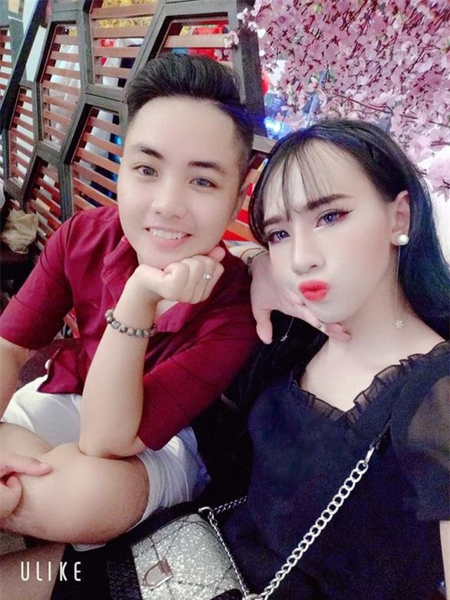 Người đàn ông Việt Nam đầu tiên mang thai kể về hành trình kết hôn rồi sinh con: Dường như bé Chuột hiểu được ba vất vả nên cả 9 tháng mình không hề bị nghén - Ảnh 5.